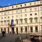 Palazzo-Chig