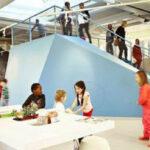 scuole-innovative-1280×720